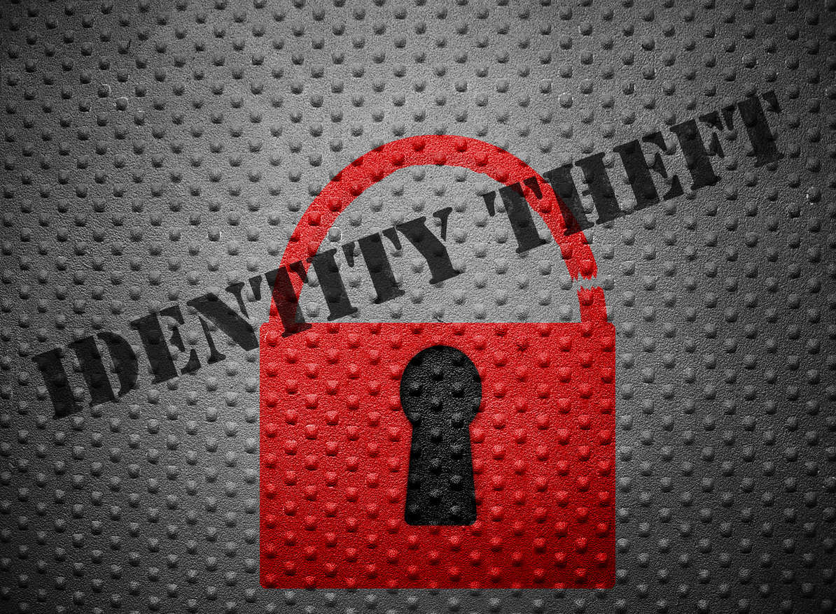 Look Out for These Potential Identity Theft Red Flags